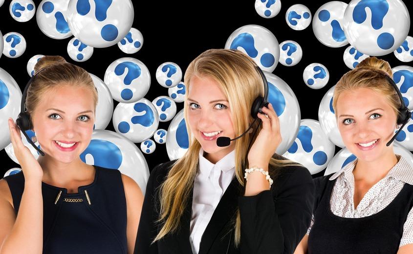 comunicación eficaz en la empresa y ventas