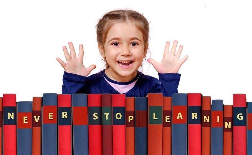 cursos de oratoria para niños ESSOC